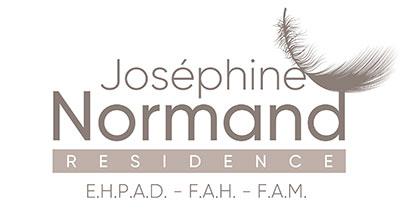 Résidence Joséphine Normand